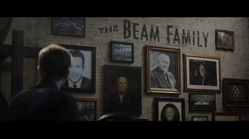 Jim Beam TV Spot, 'Generaciones' canción de Little Beaver [Spanish]