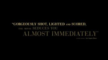 A Star Is Born - Alternate Trailer 59