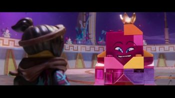 The LEGO Movie 2: The Second Part - Alternate Trailer 50