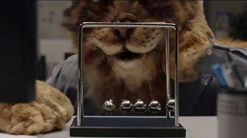 Arm & Hammer Pet Care Clump & Seal Cat Litter TV Spot, 'The Change Needed' - Thumbnail 2