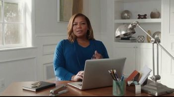 Cigna TV Spot, 'Kittens' Featuring Queen Latifah - Thumbnail 1