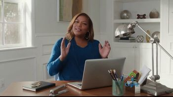 Cigna TV Spot, 'Kittens' Featuring Queen Latifah - Thumbnail 2