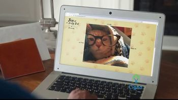 Cigna TV Spot, 'Kittens' Featuring Queen Latifah - Thumbnail 4