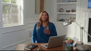 Cigna TV Spot, 'Kittens' Featuring Queen Latifah - Thumbnail 8