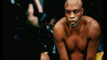 UFC 234 TV Spot, 'Whittaker vs. Gastelum' Song by Zayde Wolf