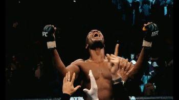 UFC 234 TV Spot, 'Whittaker vs. Gastelum' Song by Zayde Wolf - Thumbnail 2