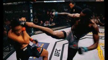 UFC 234 TV Spot, 'Whittaker vs. Gastelum' Song by Zayde Wolf - Thumbnail 6