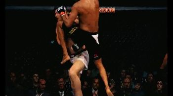 UFC 234 TV Spot, 'Whittaker vs. Gastelum' Song by Zayde Wolf - Thumbnail 7