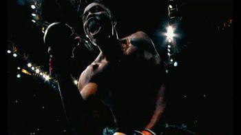 UFC 234 TV Spot, 'Whittaker vs. Gastelum' Song by Zayde Wolf - Thumbnail 8