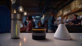Michelob ULTRA TV Spot, 'Artificial Devices: Joke' - Thumbnail 1