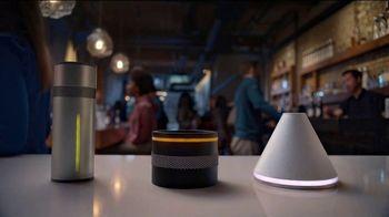 Michelob ULTRA TV Spot, 'Artificial Devices: Joke' - Thumbnail 2