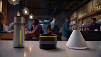 Michelob ULTRA TV Spot, 'Artificial Devices: Joke' - Thumbnail 5
