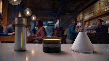 Michelob ULTRA TV Spot, 'Artificial Devices: Joke' - Thumbnail 6
