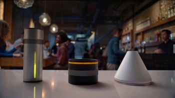 Michelob ULTRA TV Spot, 'Artificial Devices: Joke' - Thumbnail 7