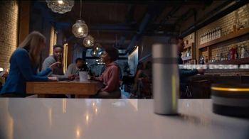 Michelob ULTRA TV Spot, 'Artificial Devices: Joke' - Thumbnail 8