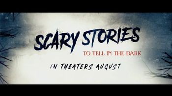 Scary Stories to Tell in the Dark Super Bowl 2019 - Thumbnail 7