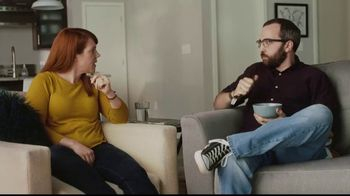 Feliway TV Spot, 'You Would Not Put Up With It If Someone Else Did It'
