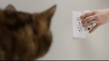 Feliway TV Spot, 'You Would Not Put Up With It If Someone Else Did It' - Thumbnail 8
