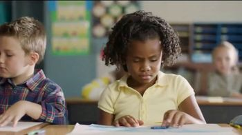 American Heart Association TV Spot, 'Every Second Counts: Hands-Only CPR'