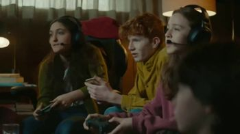 XFINITY xFi TV Spot, 'It Starts With You' - 4963 commercial airings