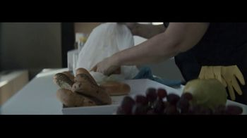 Feeding America TV Spot, 'Hidden Hunger' - Thumbnail 4