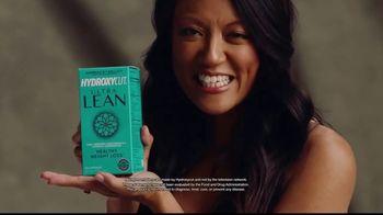 Hydroxycut Ultra Lean TV Spot, 'Healthy Weight Loss' - Thumbnail 7