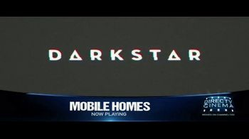 DIRECTV Cinema TV Spot, 'Mobile Homes' - Thumbnail 3