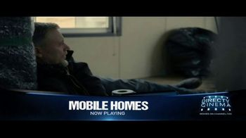 DIRECTV Cinema TV Spot, 'Mobile Homes' - Thumbnail 8