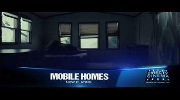 DIRECTV Cinema TV Spot, 'Mobile Homes' - Thumbnail 9