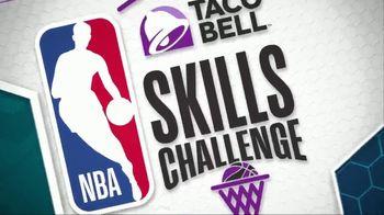 NBA App TV Spot, 'TNT Events Live' - Thumbnail 1