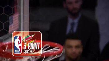 NBA App TV Spot, 'TNT Events Live' - Thumbnail 2