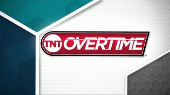 NBA App TV Spot, 'TNT Events Live' - Thumbnail 3