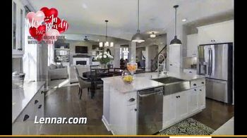 Lennar TV Spot, 'Wi-Fi Certified Homes' - Thumbnail 1