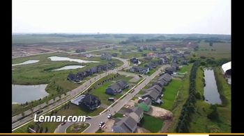 Lennar TV Spot, 'Wi-Fi Certified Homes' - Thumbnail 3