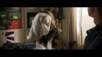 Happy Death Day 2U - Alternate Trailer 5