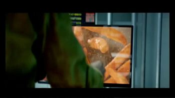 Taco Bell $5 Nacho Fries Box TV Spot, 'Retrieval: You Can Bring Them Home' Featuring James Marsden - Thumbnail 1