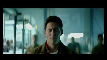 Taco Bell $5 Nacho Fries Box TV Spot, 'Retrieval: You Can Bring Them Home' Featuring James Marsden - Thumbnail 5