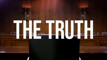 Need to Impeach TV Spot, 'Uncover the Truth' - Thumbnail 7