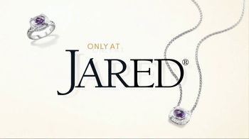 Jared TV Spot, 'Give the Gift of Devotion' - Thumbnail 10