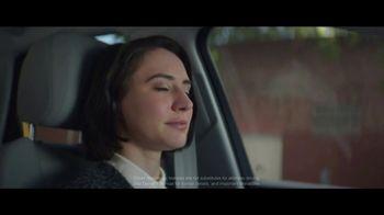2019 Audi Q7 TV Spot, 'Confidence in Chaos: Traffic' [T2] - Thumbnail 6