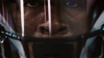 Courtyard TV Spot, 'NFL: The Game' - Thumbnail 2