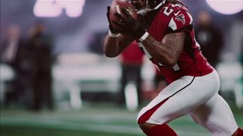 Courtyard TV Spot, 'NFL: The Game' - Thumbnail 4