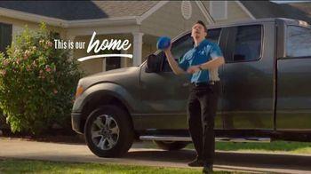 Food Lion, LLC TV Spot, 'We Live Here Too' - Thumbnail 10