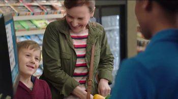 Food Lion, LLC TV Spot, 'We Live Here Too' - Thumbnail 7