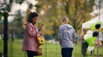 Straight Talk Wireless TV Spot, 'Get the Best Phones at the Best Prices' - Thumbnail 3