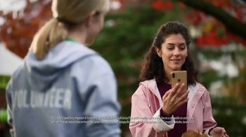 Straight Talk Wireless TV Spot, 'Get the Best Phones at the Best Prices' - Thumbnail 4