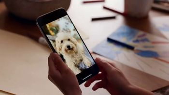 Straight Talk Wireless TV Spot, 'Get the Best Phones at the Best Prices' - Thumbnail 7