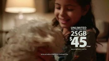 Straight Talk Wireless TV Spot, 'Get the Best Phones at the Best Prices' - Thumbnail 9