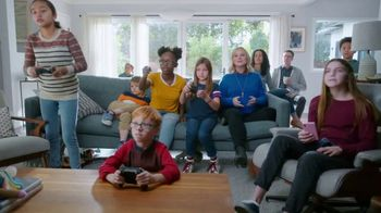 XFINITY xFi TV Spot, 'Potpourri' Featuring Amy Poehler