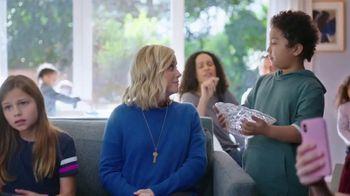 XFINITY xFi TV Spot, 'Potpourri' Featuring Amy Poehler - Thumbnail 3